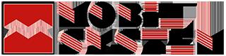 MOBIL SYSTEM logo